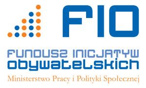 FIO_MPiPS_Logotyp